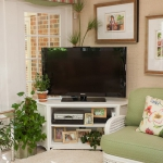 best-ways-to-use-livingroom-corners12-1