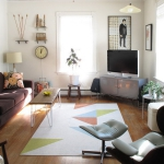 best-ways-to-use-livingroom-corners12-2