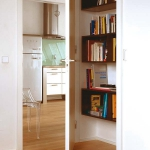 best-ways-to-use-livingroom-corners15-4