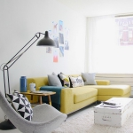 best-ways-to-use-livingroom-corners17-3