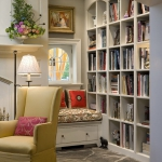 best-ways-to-use-livingroom-corners18-1
