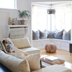 best-ways-to-use-livingroom-corners18-4