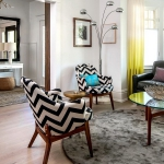 best-ways-to-use-livingroom-corners19-1