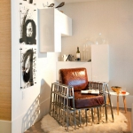 best-ways-to-use-livingroom-corners20-3