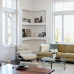 best-ways-to-use-livingroom-corners3-1