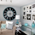 best-ways-to-use-livingroom-corners5-3