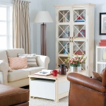best-ways-to-use-livingroom-corners6-1