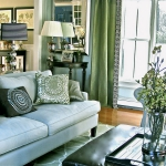 best-ways-to-use-livingroom-corners7-1