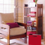 best-ways-to-use-livingroom-corners8-1