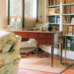 best-ways-to-use-livingroom-corners9-4