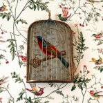 bird-and-flower-decor-ideas12.jpg
