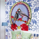 bird-and-flower-decor-ideas18.jpg