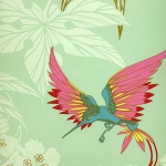 bird-and-flower-decor-ideas2.jpg