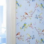bird-and-flower-decor-ideas4.jpg