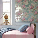 bird-and-flower-decor-ideas7.jpg