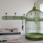 bird-cage-decoration1-6.jpg