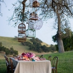 bird-cage-decoration2-1.jpg