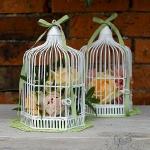 bird-cage-decoration3-13.jpg