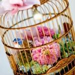 bird-cage-decoration3-3.jpg