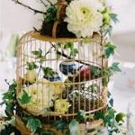 bird-cage-decoration3-9.jpg