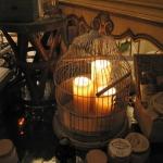bird-cage-decoration4-2.jpg
