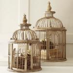 bird-cage-decoration5-1.jpg