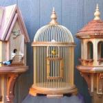 bird-cage-decoration6-1.jpg