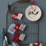 bird-cage-decoration7-1.jpg