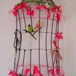 bird-cage-decoration8-1.jpg