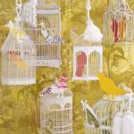 bird-cage-decoration8-2.jpg