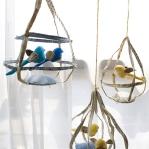 bird-cage-decoration8-5.jpg