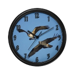 birds-design-in-interior-decoration-clocks1.jpg