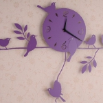 birds-design-in-interior-decoration-clocks5.jpg