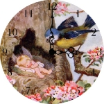 birds-design-in-interior-decoration-clocks6.jpg