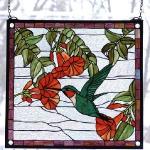 birds-design-in-interior-decoration-art1.jpg