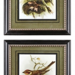 birds-design-in-interior-decoration-art10.jpg