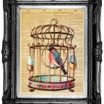 birds-design-in-interior-decoration-art11.jpg