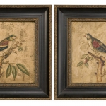 birds-design-in-interior-decoration-art12.jpg