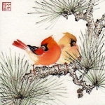 birds-design-in-interior-decoration-art2.jpg