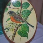 birds-design-in-interior-decoration-art6.jpg