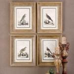 birds-design-in-interior-decoration-art9.jpg