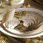 birds-design-in-interior-decoration-tableware1.jpg