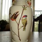 birds-design-in-interior-decoration-tableware12.jpg