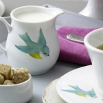 birds-design-in-interior-decoration-tableware7.jpg