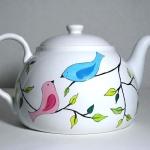 birds-design-in-interior-decoration-tableware8.jpg