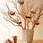 birds-design-in-interior-decoration-misc5.jpg