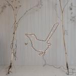 birds-design-in-interior-decoration-misc9.jpg