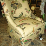 birds-design-in-interior-decoration-upholstery3.jpg