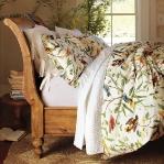 birds-design-in-interior-decoration-bedding1.jpg