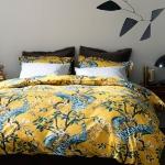birds-design-in-interior-decoration-bedding2.jpg